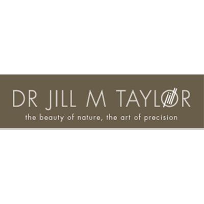 jill-taylor