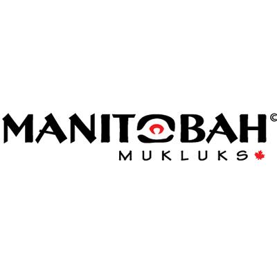 manitobah